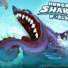 Imágenes de Hungry Shark World (1)