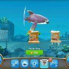 Imágenes de Hungry Shark World (2)
