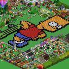Imágenes de Los Simpsons Springfield (2)