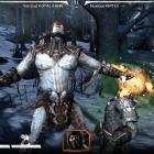 Imágenes de Mortal Kombat PC 1
