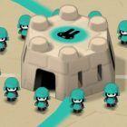 Imágenes de Tactil Wars (3)