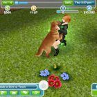 Imágenes de The Sims Freeplay (1)