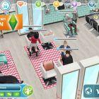 Imágenes de The Sims Freeplay (2)