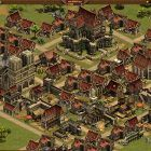 Imagen Forge of Empires (1)