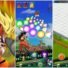 Imagen de Dragon Ball Z Dokkan Battle (1)