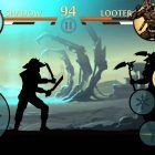 Imagenes Shadows Fight para PC (1)