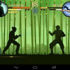Imagenes Shadows Fight para PC (2)