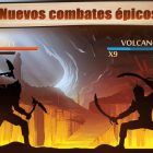 Imagenes Shadows Fight para PC (3)