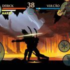 Imagenes Shadows Fight para PC (4)