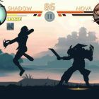 Imagenes Shadows Fight para PC (6)