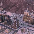 Imagenes Simcity Buildit (1)