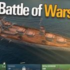 Imagenes de Battle of Warships