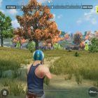 Juego Rules of Survival