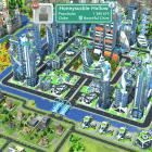 Juego Simcity BuildIT Para PC