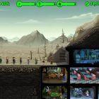 Juego de Fallout Shelter