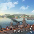 Jugar Battle of Warships PC