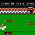 Jugar Circus PC (1)