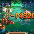Jugar Idle Heroes PC (1)