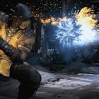Jugar Mortal Kombat X PC