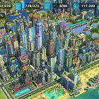 Jugar Simcity Buildit PC