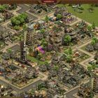 Jugar en PC Forge of Empires (1)