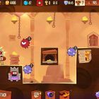 King Of Thieves Juego (2)