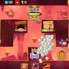 King Of Thieves Juego (3)