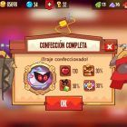 King Of Thieves Juego (4)