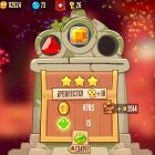 King Of Thieves Juego (6)
