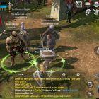 Lineage 2 Revolution para PC
