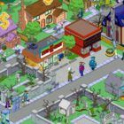 Los Simpsons Springfield PC