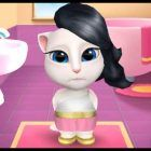 My Talking Angela para PC
