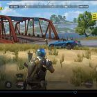 Rules of Survival para pc