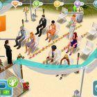 The Sims Freeplay jugar PC