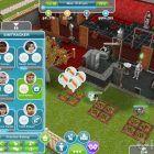 The Sims Freeplay para PC