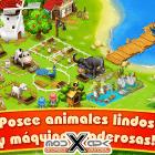 Vida en la granja Marina Android PC