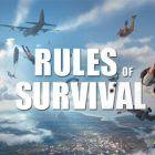 descargar Rules of Survival