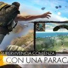free fire battleground para pc juego