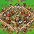 Age of Empires descarga Para PC