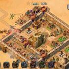 Age of Empires juego de PC