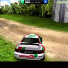 Carrera Pocket Rally Lite para PC