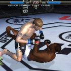 Descargar EA Sports UFC