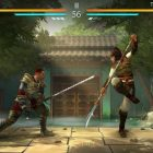 Descargar Shadow Fight 3 en Pc