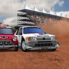Juego de Pocket Rally Lite Pc
