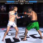 Jugar EA Sports UFC