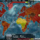 Jugar Plague Inc en PC