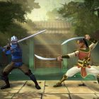 Jugar Shadow Fight 3 En PC