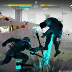 Mulltijuego Shadow Fight 3