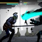 Pelea Shadow Fight 3 Pc