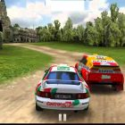 Pocket Rally Lite juego en PC